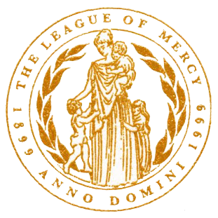 The League Of Mercy Foundation